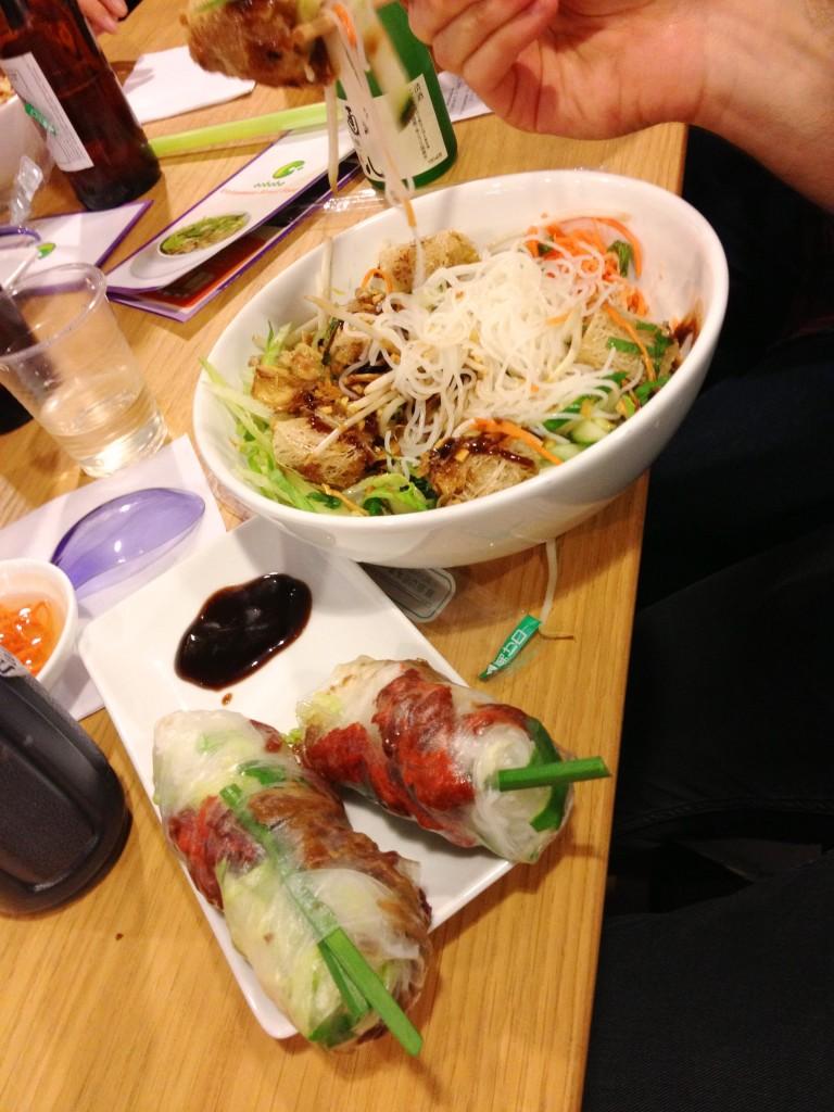 Aobaba food - kenningtonrunoff.com