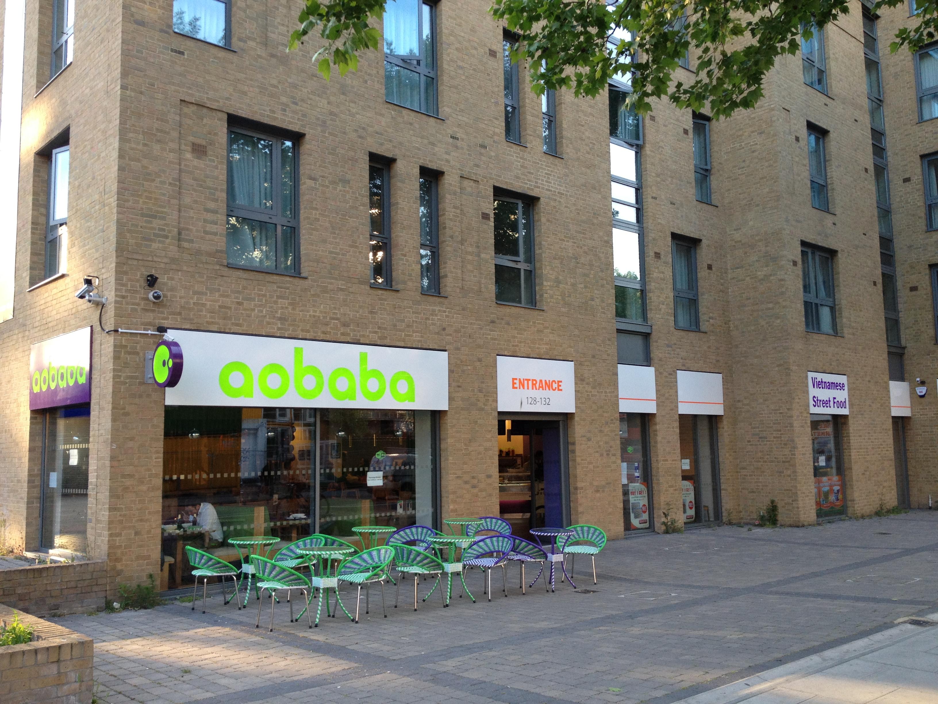 Aobaba - kenningtonrunoff.com