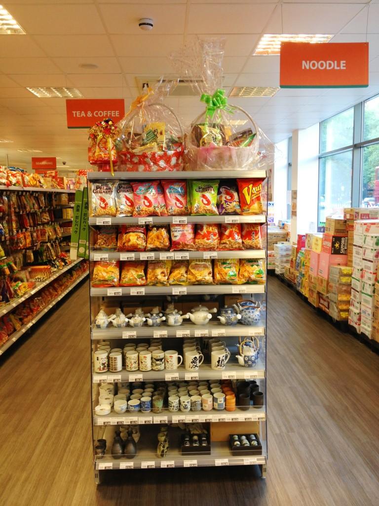 Longdan Express Oriental Supermarket 2 - kenningtonrunoff.com