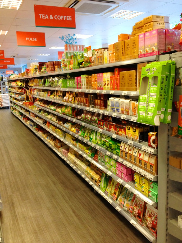 Longdan Express Oriental Supermarket - kenningtonrunoff.com
