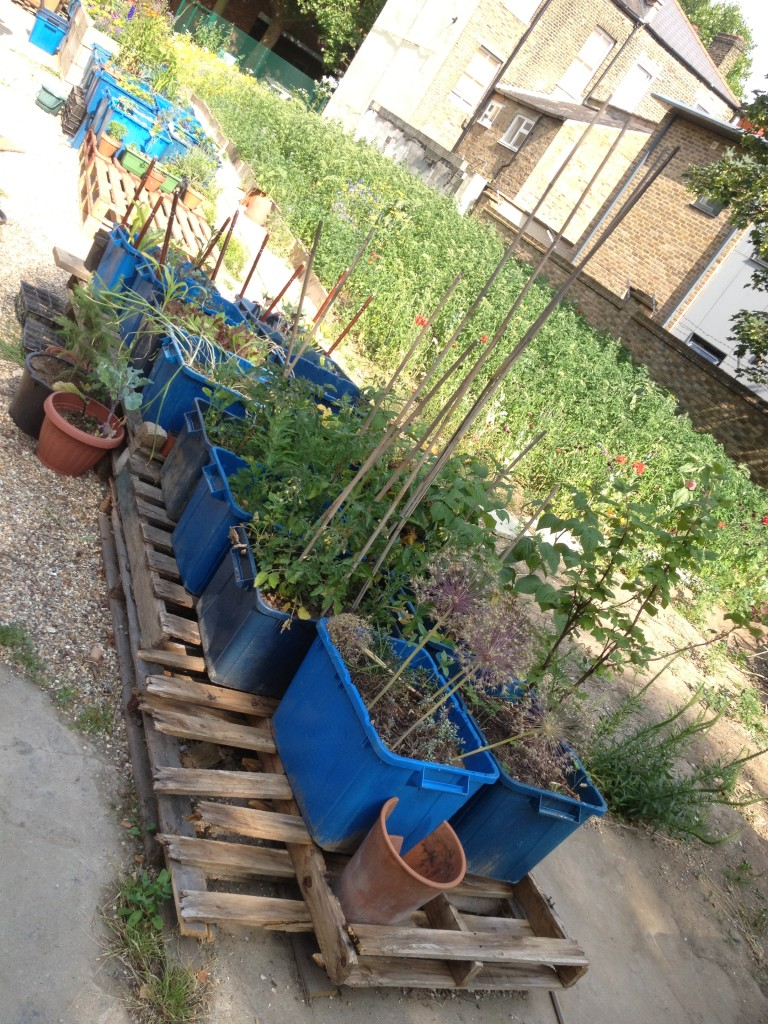 The Mobile Gardeners' Park - kenningtonrunoff.com