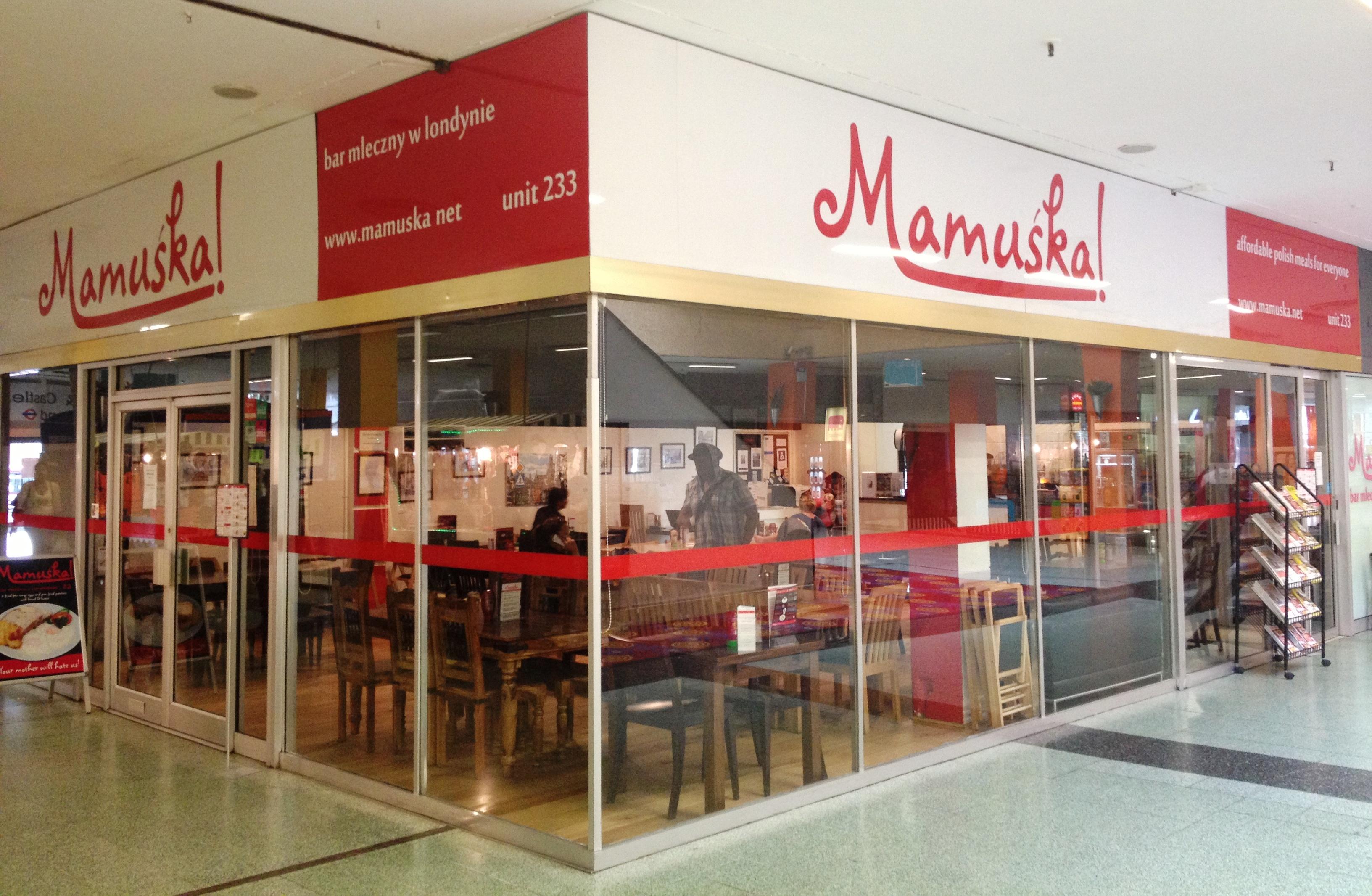 Mamuska - kenningtonrunoff.com