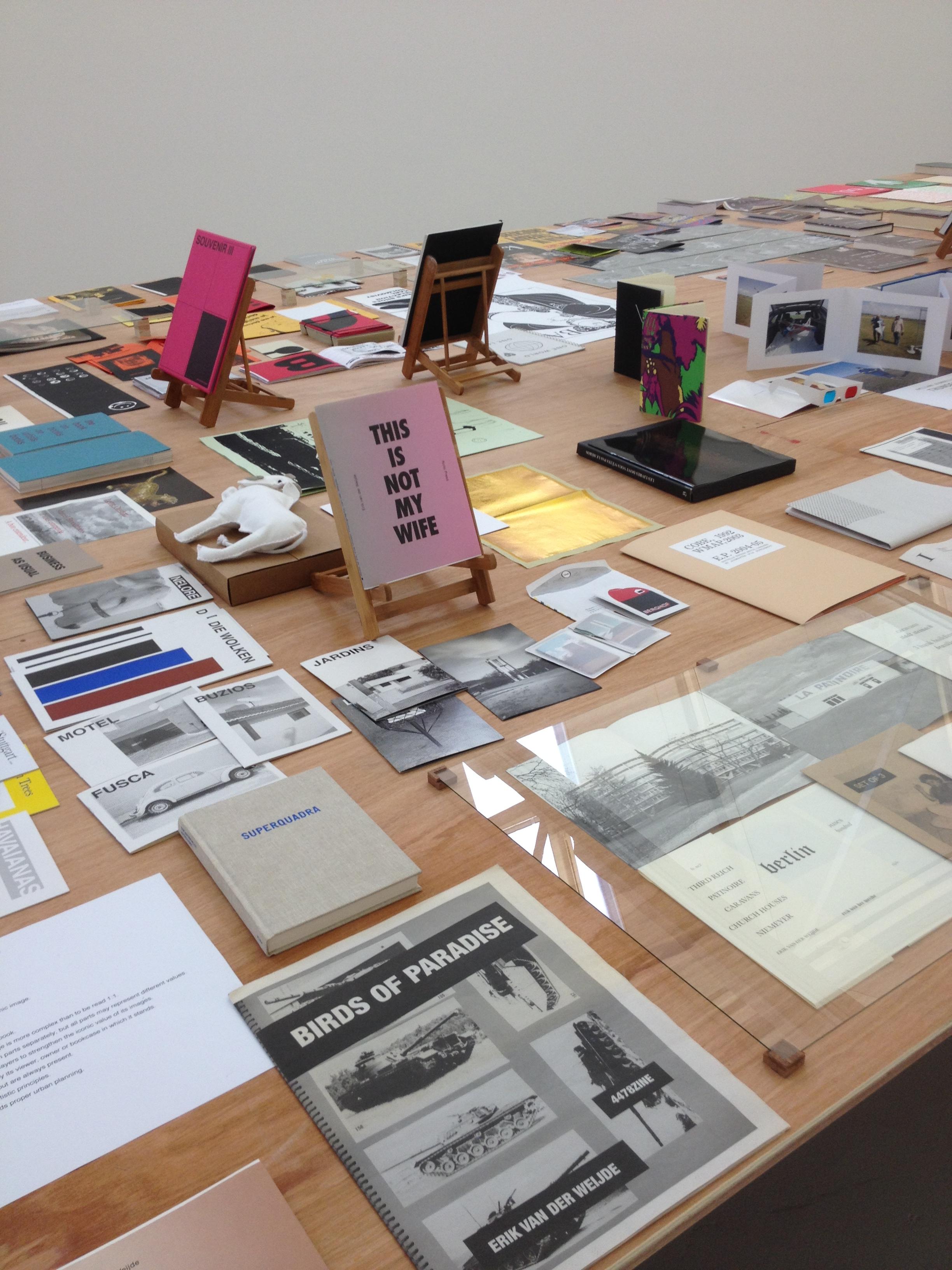 books - Greengrassi, Corvi-Mora - Kenningtonrunoff.com