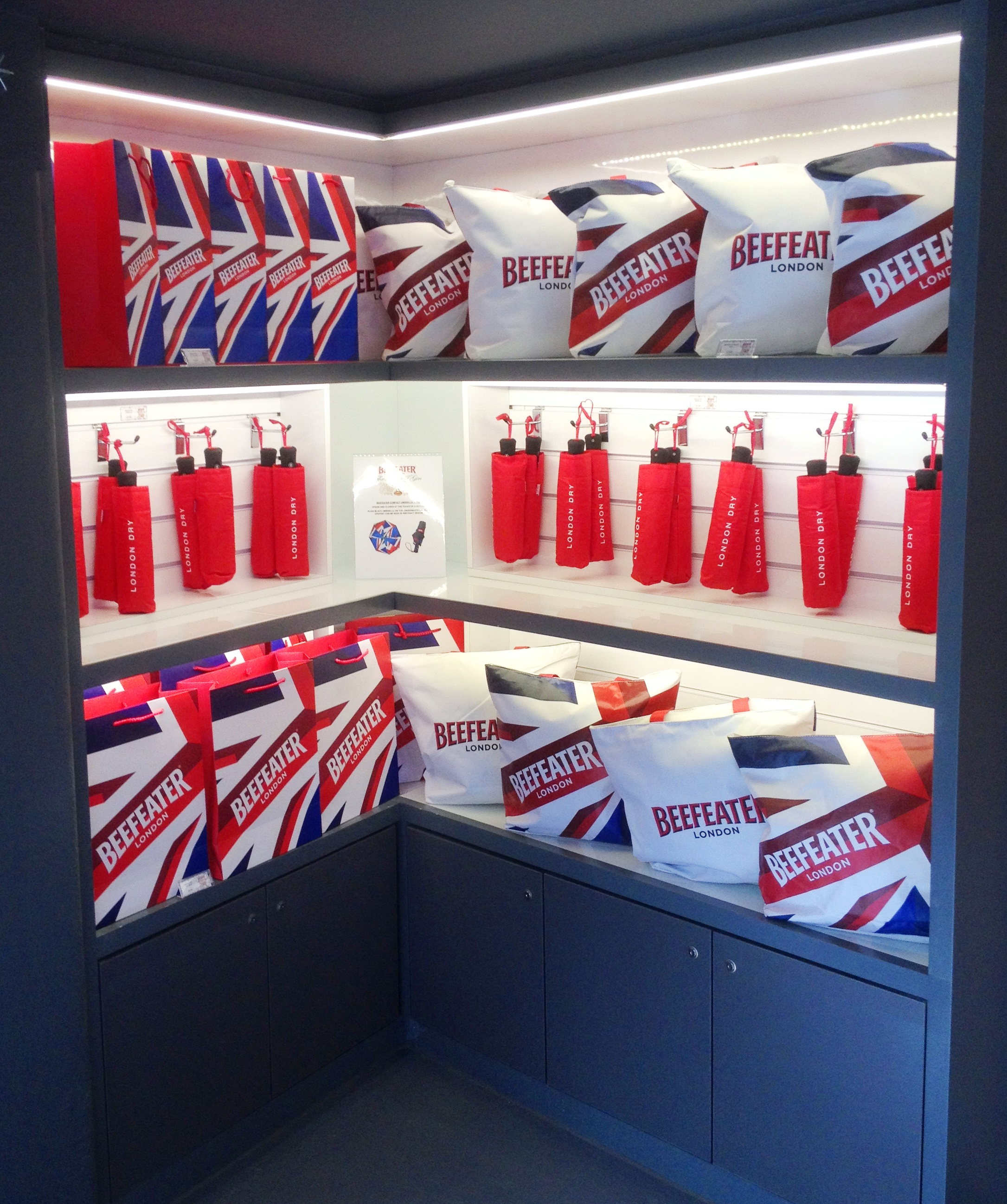 Beefeater patriotic gift shop - kenningtonrunoff.com