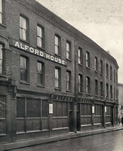 alford-house-lambeth-walk