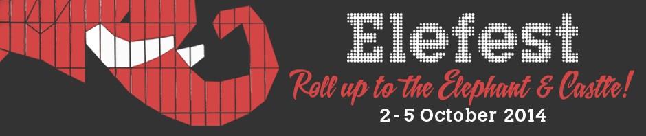 Elefest banner again